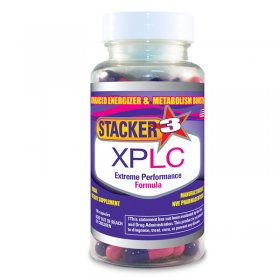 Stacker 3 XPLC Pink and Purple Pills Where to Buy 20ct