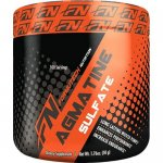 Agmatine Sulfate Formutech Nutrition Muscle Mass 200CT