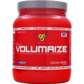 Volumaize BSN Increased Glycogen Storage 1.26 lbs