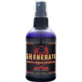 GHenerate LG Sciences focus 4OZ