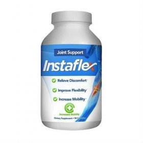 Instaflex cartilage repair 90 count