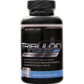 Tribuloid Goliath Labs Cheapest Testosterone Booster Supplements